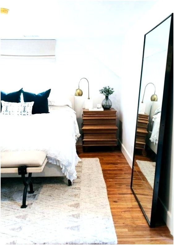 guest bedroom decorating ideas pinterest bathroom master simple bedroom decorating ideas pictures simple decor project awesome pic modern