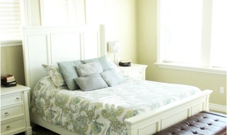 Master Bedroom Wall Decorating Ideas Krui5o Lovely How to Decorate A Master Bedroom10801375khyn