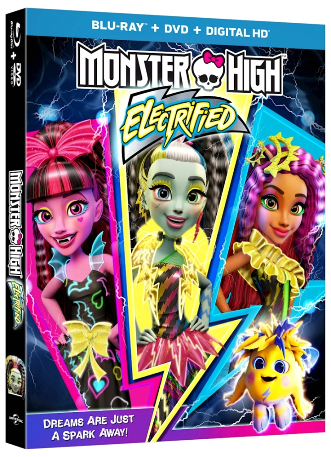 yayomg monster high electrified dvd 742x1024