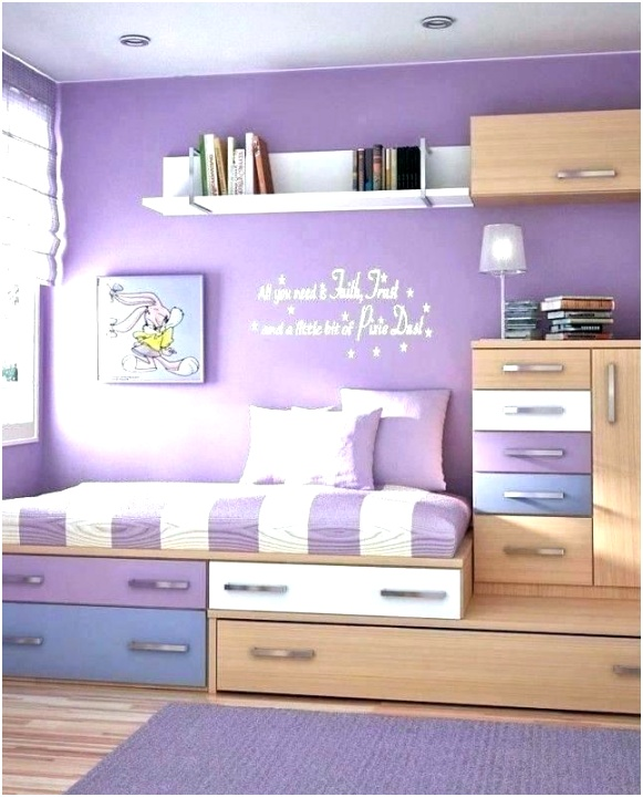kids room paint colors decor designs for girls
