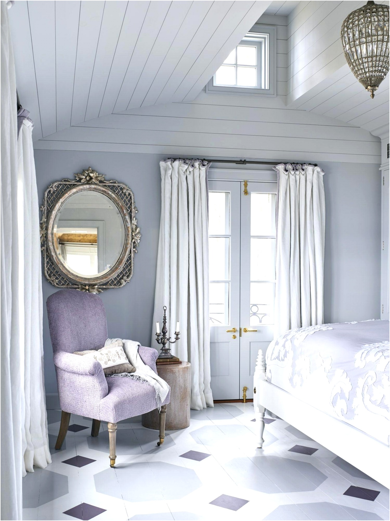 best bedroom colors relaxing paint color ideas for what color to paint bedroom