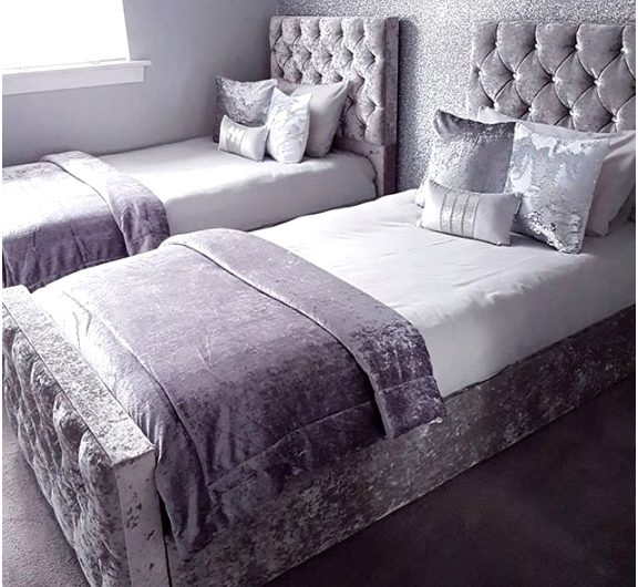 Paint for Bedrooms Ideas