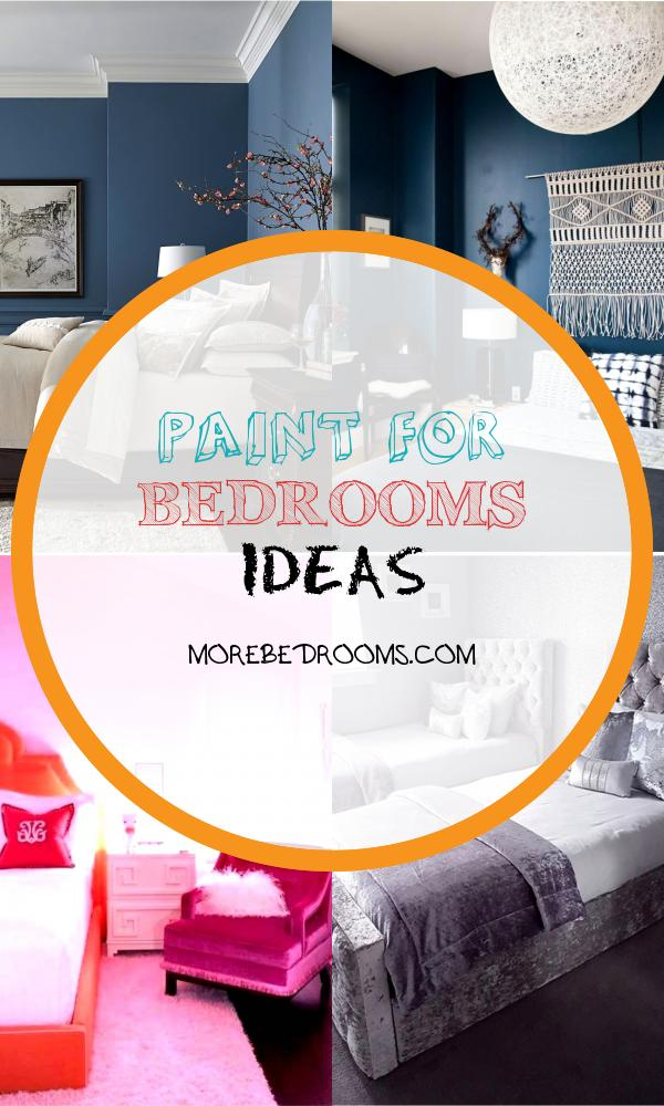Paint for Bedrooms Ideas Uprnoh Lovely Glitter Paint and Wallpaper Trend Ideas576720tiuq