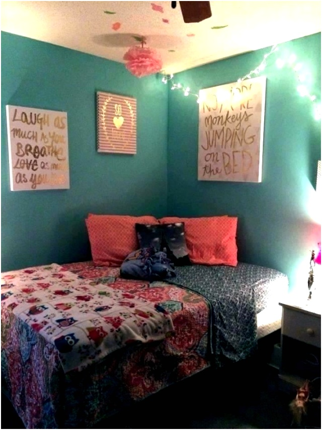 teen girl bedroom paint ideas exciting unique teenage bedroom ideas cool paint for small