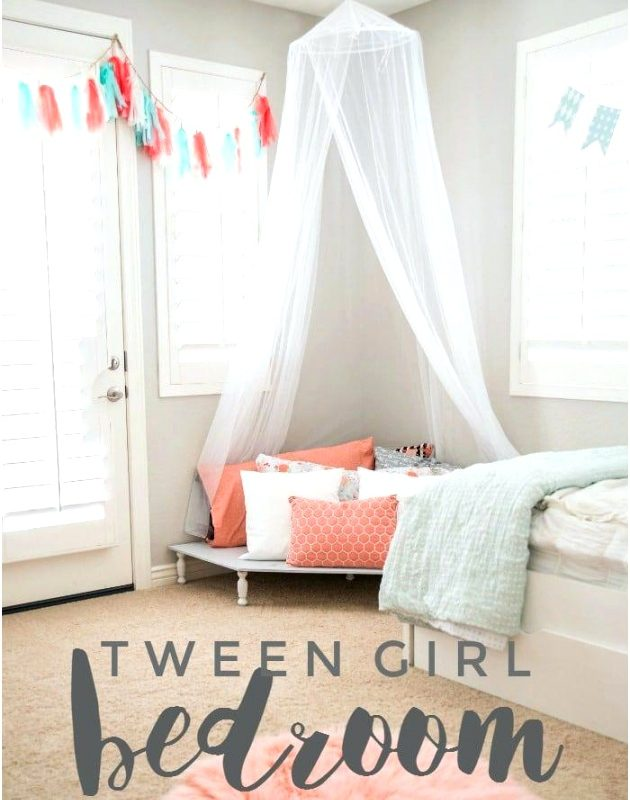 Paint Ideas for Teenage Girls Bedroom Jybije Lovely Room themes630900iolh