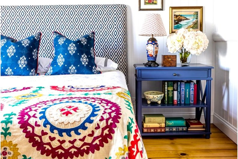Paint My Bedroom Ideas