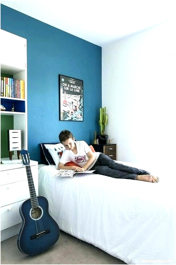 painting a brown bedroom ideas modern paint bedrooms themes painting a bedroom ideas rooms color colors room
