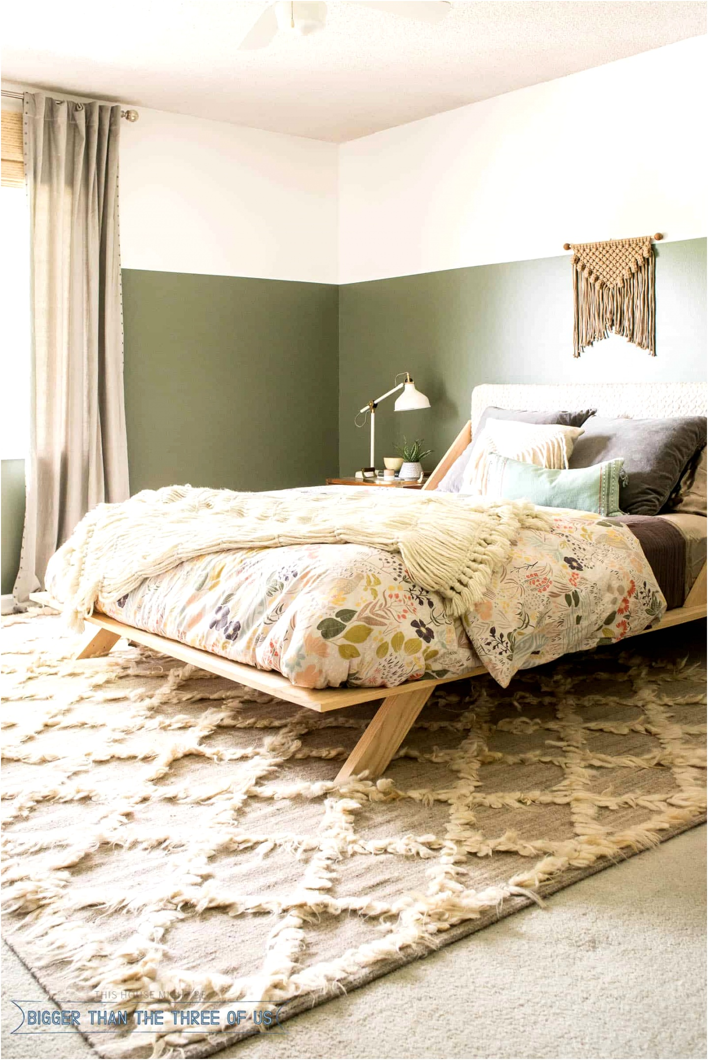 Guest Bedroom Decorating Ideas 3 of 3