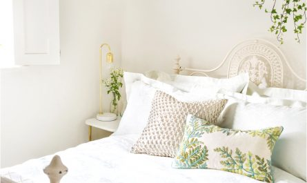Shabby Chic Bedroom Decorating Ideas Iwsppd Awesome Elena Jackson Bedroom Decorating Ideas Modern Design17052560ygve