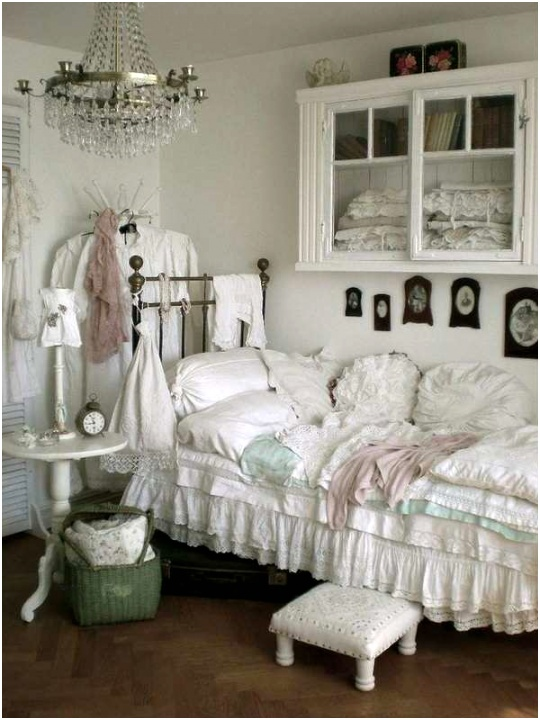 appealing shabby chic bedroom ideas how to diy shabby chic bedroom decor ideas 2017 home appealing chic shabby ideas bedroom