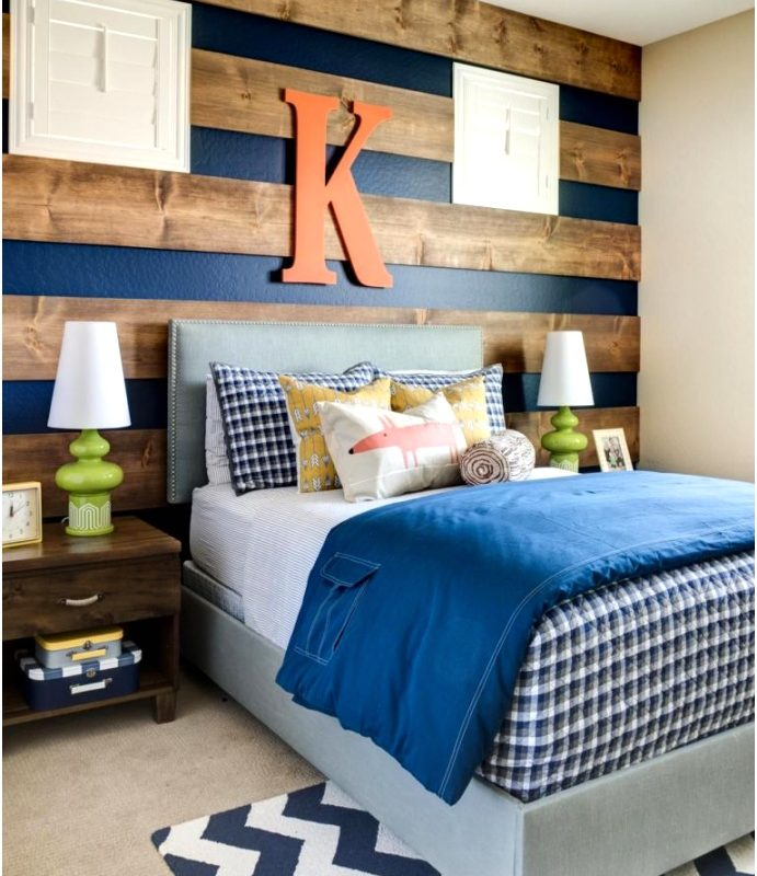 Small Bedroom Decorating Ideas Pictures Vuhute Fresh Bedroom Year Old Boy Home Design toddler Small Rooms Ideas691921euer