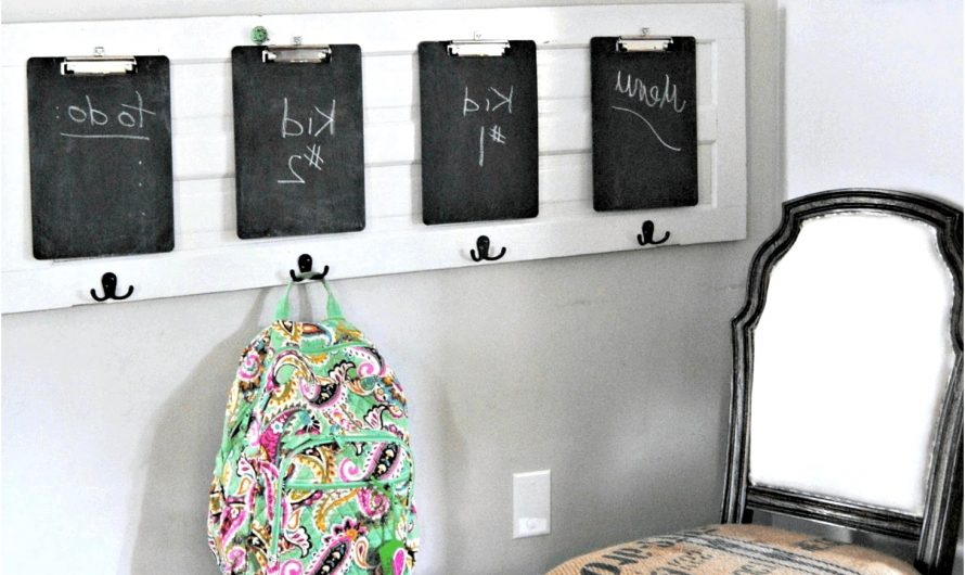 Small Bedroom Storage Ideas Diy