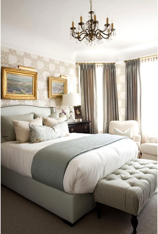 Spare Bedroom Decorating Ideas Btmtls Unique Create A Luxurious Guest Bedroom Retreat A Bud540810ezlu