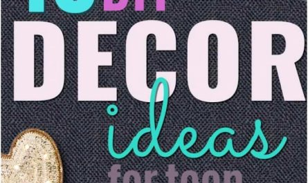 Teen Bedroom Decorating Ideas Rtrbcp Unique 25 Best Ideas About Teen Bedroom Furniture On Pinterest6622475html