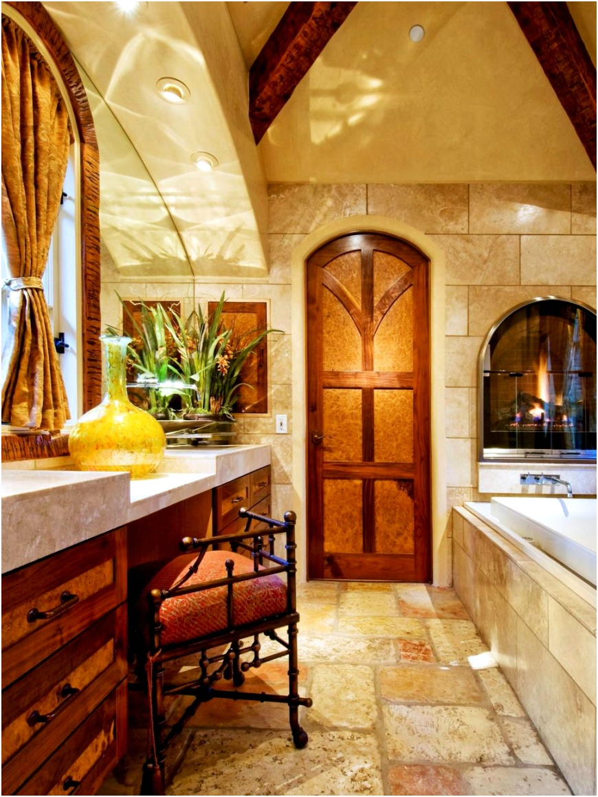 RMS DebraCampbellDesign old world bathroom s3x4 nd hgtv 966 1288
