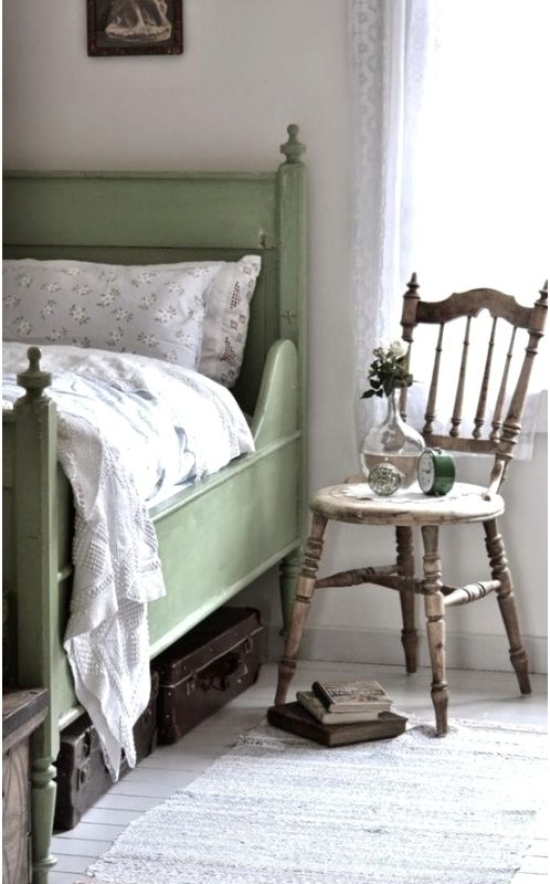 Vintage Bedroom Decorating Ideas Dzcnne New 31 Sweet Vintage Bedroom Décor Ideas to Get Inspired Digsdigs498871ekqr