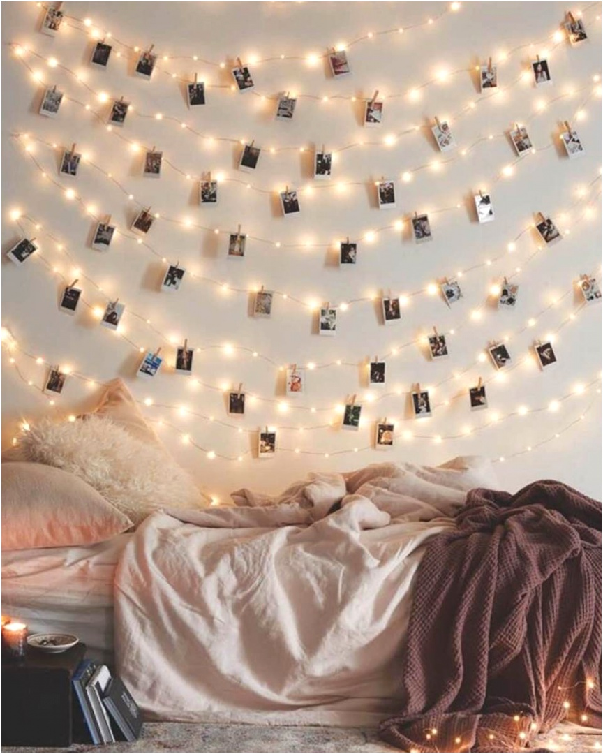 1940 bedroom decorating ideas vintage with grey walls living room vintage style bedroom decorating ideas polaroid style wall art twinkle lights best decor designs