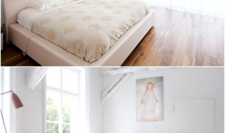 White Bedroom Decorating Ideas Bkgndh Awesome that S why White Bedrooms aren T Boring 31 Photos615921htav