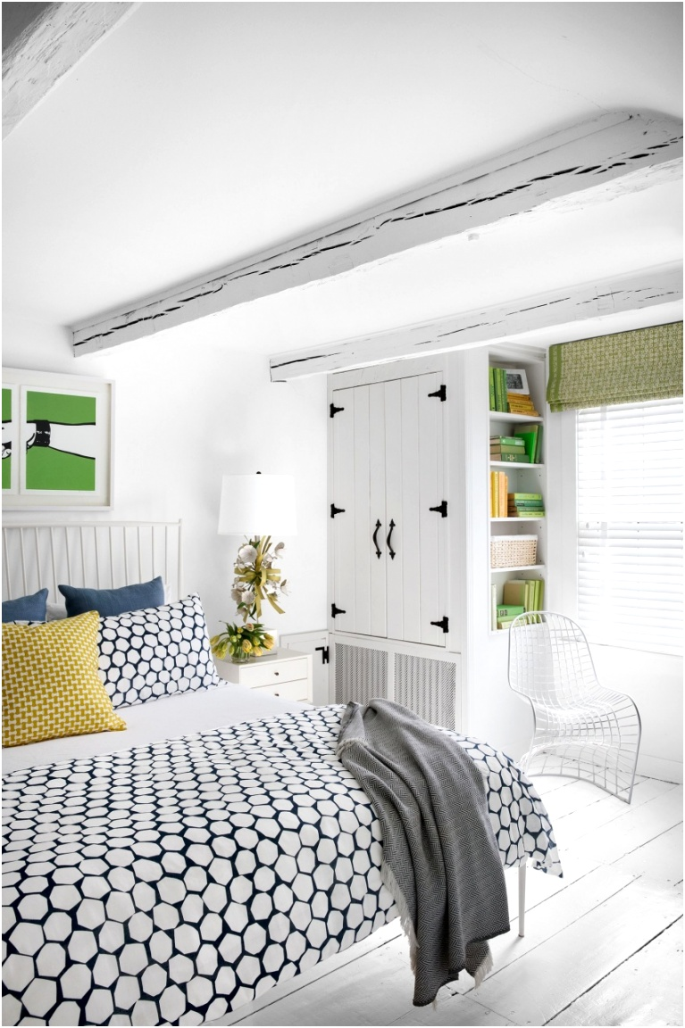 all white bedroom decor 39 best white room ideas for 2019 decorating with white 2