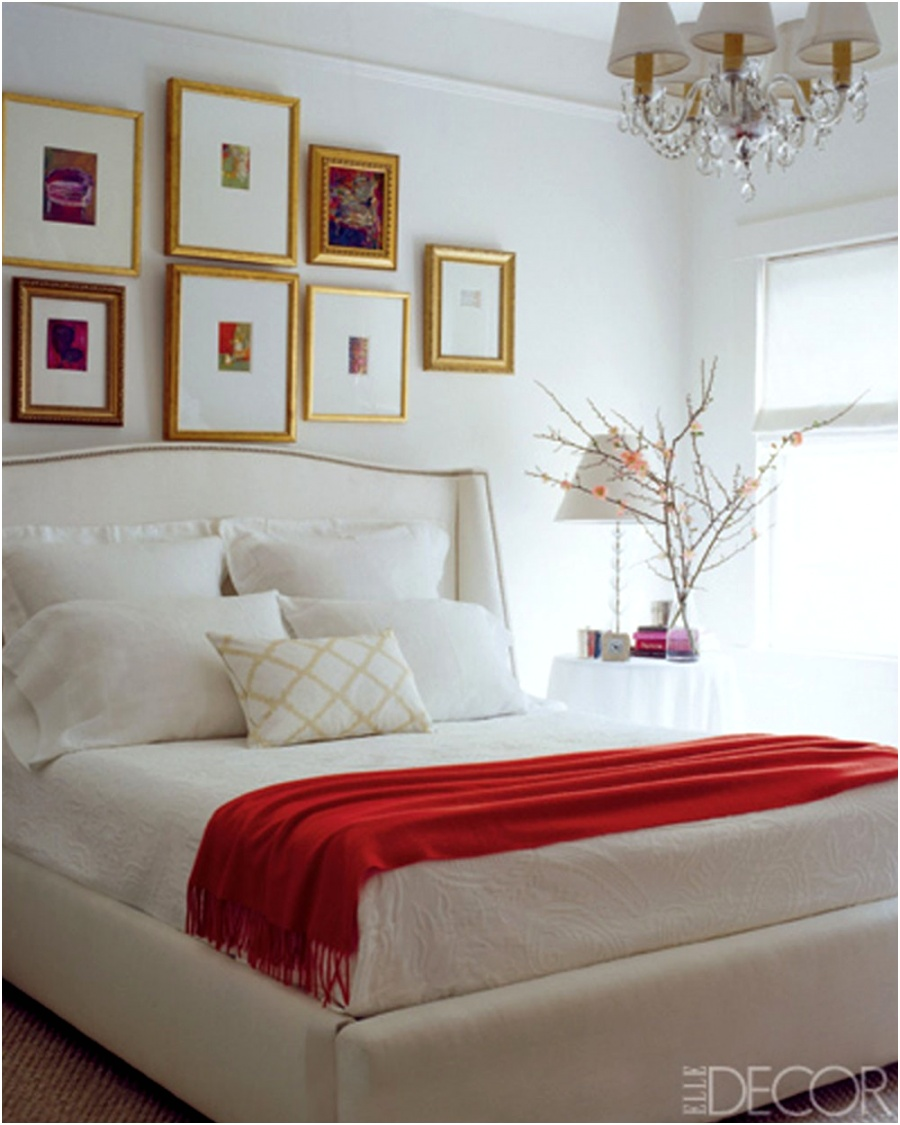 black and red bedroom decorating ideas apartments white red and black bedroom decorating ideas elegant