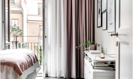 Bedroom Curtains Ideas Tyecog Fresh 41 Master Bedroom Decorating Ideas Tips Choosing Bedroom7931190veuc