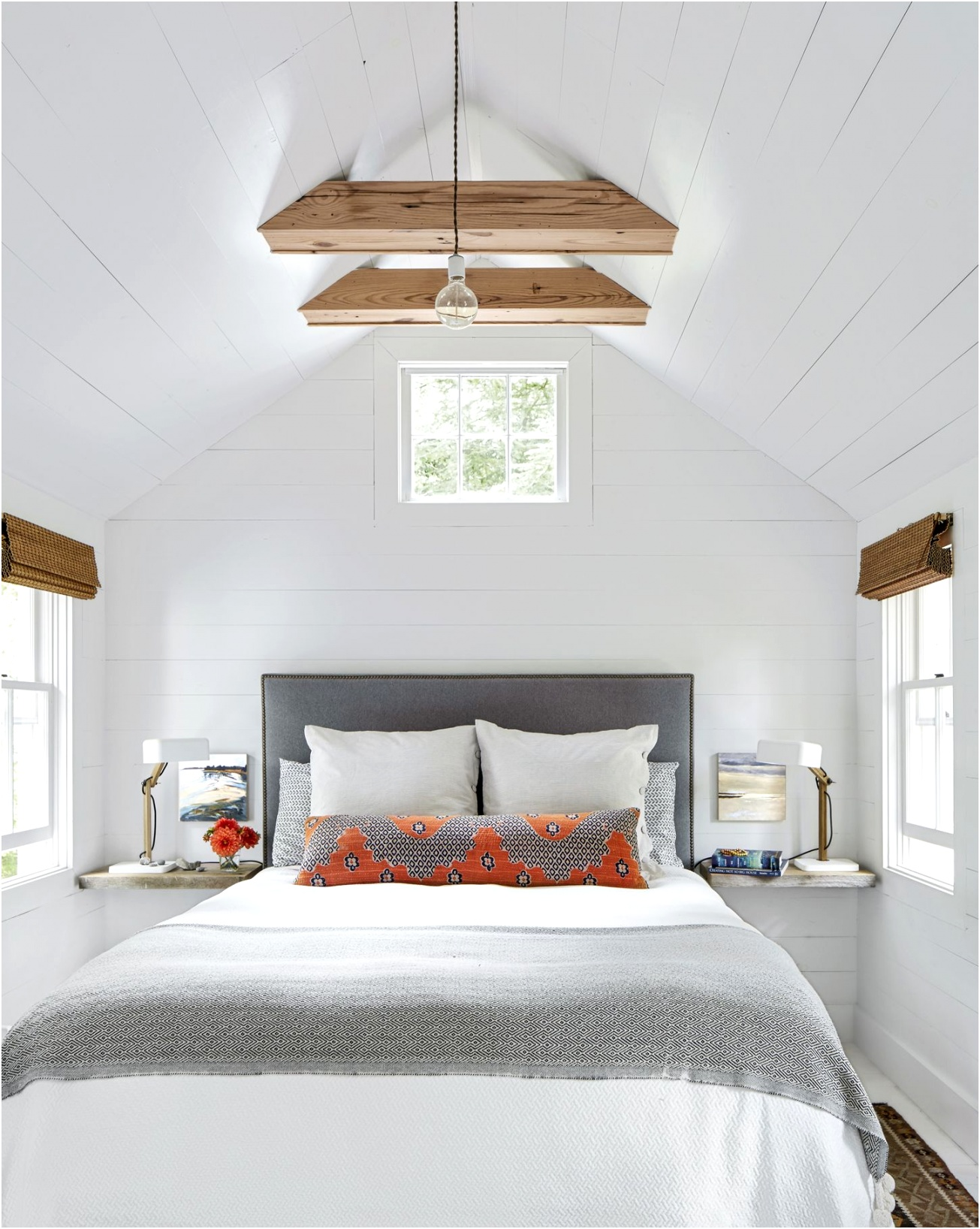 perfect fit master bedroom 0916