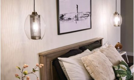 Bedroom Recessed Lighting Qix0au Best Of Bedroom Lighting Ideas691921ivpd