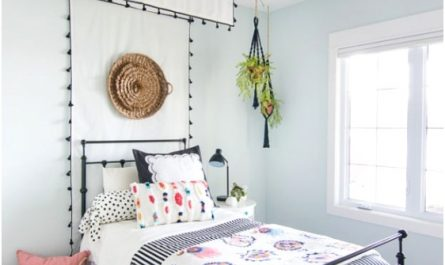 Decorating Ideas for Bedrooms On A Budget Bqkene Luxury 100 Diy Bedroom Decor Ideas562844dsly