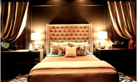 Elegant Bedroom Decorating Ideas Otbwva Elegant 15 Classy & Elegant Traditional Bedroom Designs that Will567774dimc
