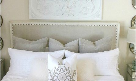 French Country Bedroom Decorating Ideas Ijbaeu New 19 French Country Bedrooms to Make You Swoon7021053ruhn