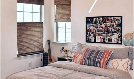 Girl Bedroom Ideas for Small Rooms Jqahqy Fresh 46 Cute Girls Bedroom Ideas for Small Rooms 30 Vidur6711194qjke
