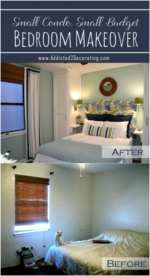 simple designdecorate my bedroom simple designdecorate my bedroom diy ideas redoing room best bud crafts decorate bedrooms decorating small rooms