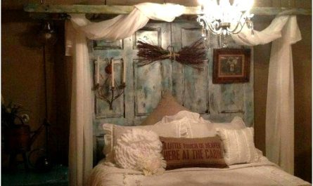 Lake House Bedroom Decorating Ideas Wpxfxc New Rustic Country Bed Exciting Lake House Bedroom Decorating675900ltlx