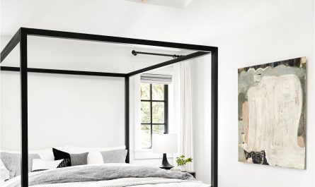 Lighting Options for Bedrooms Etdgak Inspirational 11 Ways to Pull to Her A Dreamy Master Bedroom Suite19782560abdq