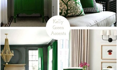 Lime Green Bedroom Ideas Hdjvjf Beautiful Kelly Green Accents540819ktcw