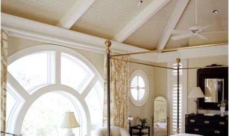 Recessed Lighting Bedroom Zqldsi Inspirational atlanta Wicker Ceiling Fans Traditional Bedroom with Vaulted698891tapq