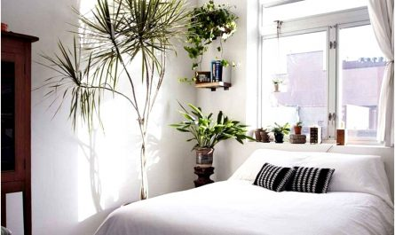 Simple Master Bedroom Ideas Czvdxv New the Best Minimalist Modern Master Bedroom Design 17 Ideas9721347seoq