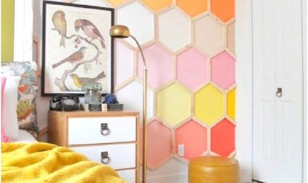 Teen Girl Bedroom Decorating Ideas Opekdu Unique top 20 Fun Small Bedroom Decorating Ideas for Teen Girls630946liss