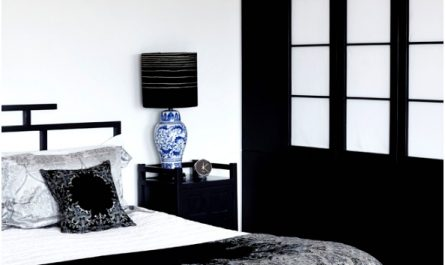 White and Black Bedroom Ideas Hpewut Luxury 07 Black and White Bedroom Ideas asian Inspired Design594891zcut