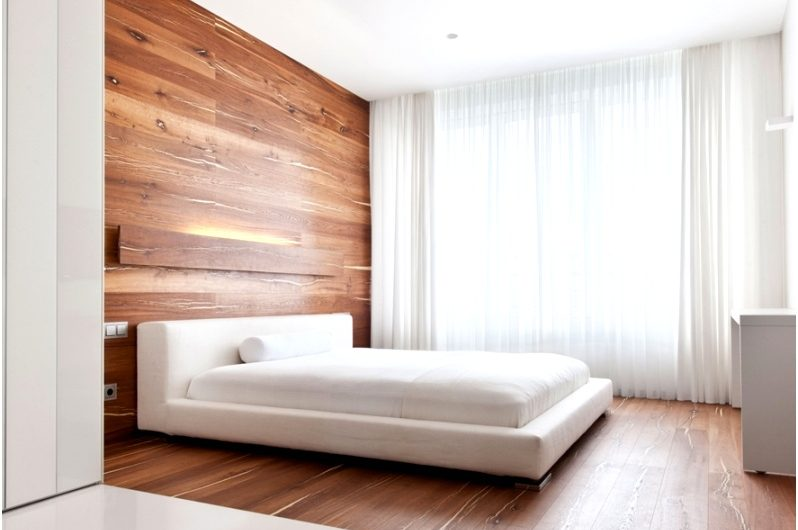 Decorating Ideas for Small Bedroom