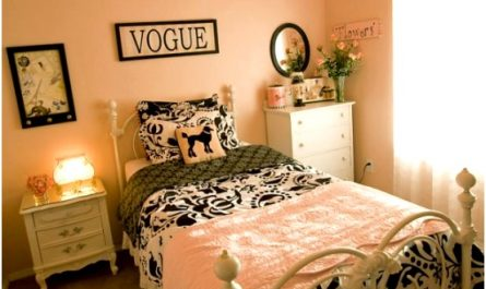 Parisian Bedroom Decorating Ideas Zfc0vw Fresh French themed Girls Bedrooms F554739rvds