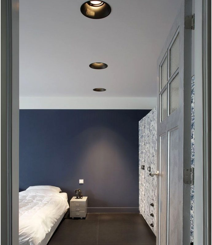 Bedroom Ceiling Light Ideas Dbnctc Beautiful Bedroom Ceiling Lighting Ideas Lotis691921bgxl