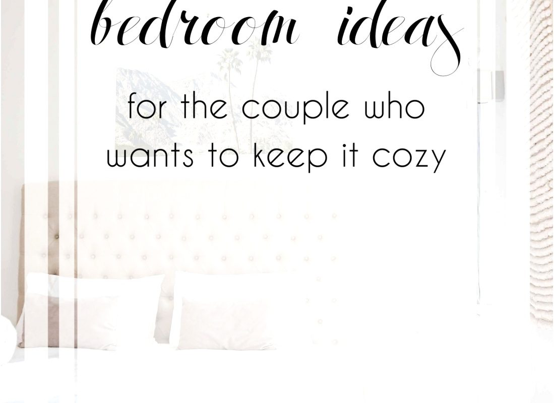 Bedroom Decoration Idea Wdzk5m Elegant Modern Bedroom Ideas for the Couple who Wants to Keep It10991649doxw
