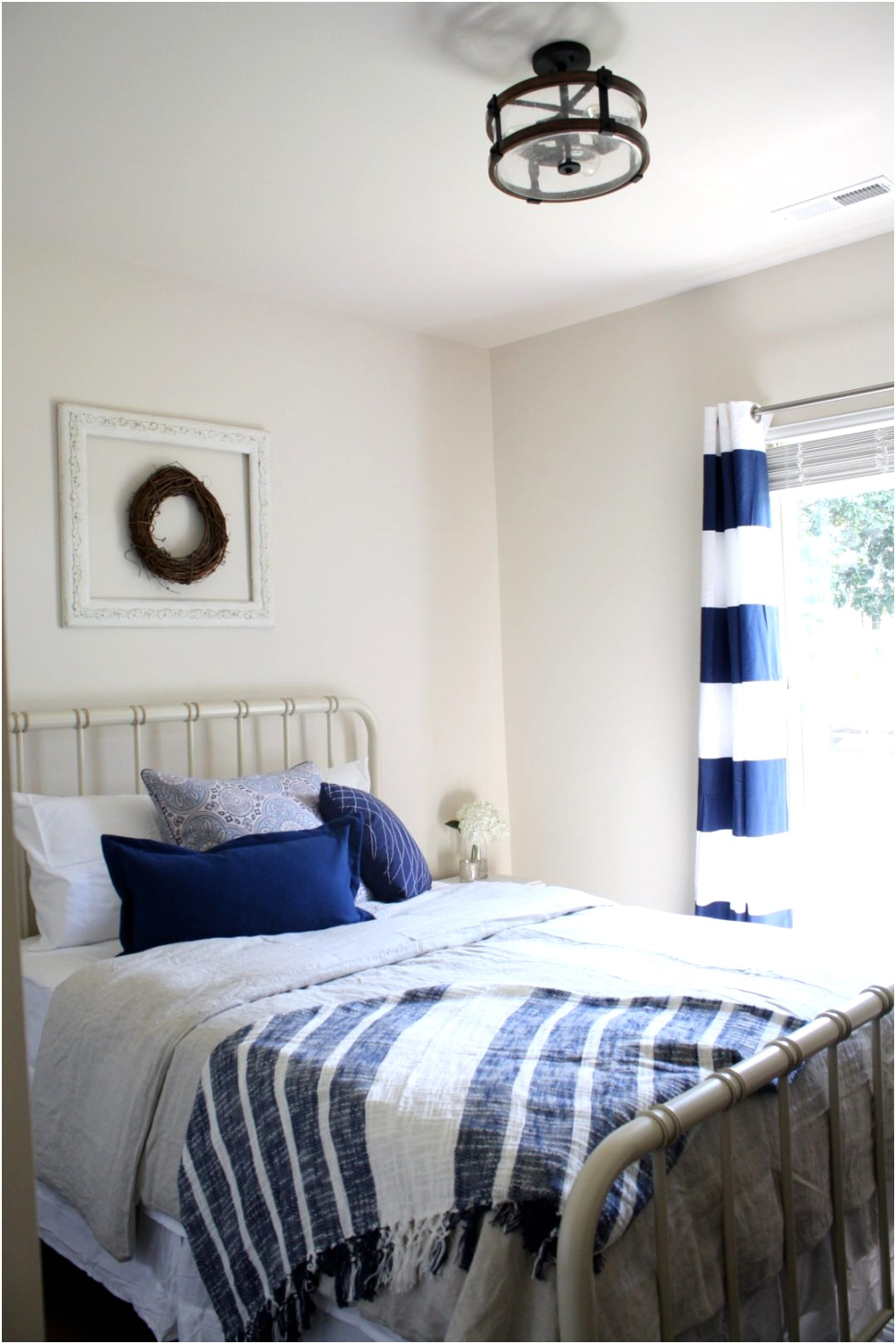Guest Room Reveal76 1080x1620