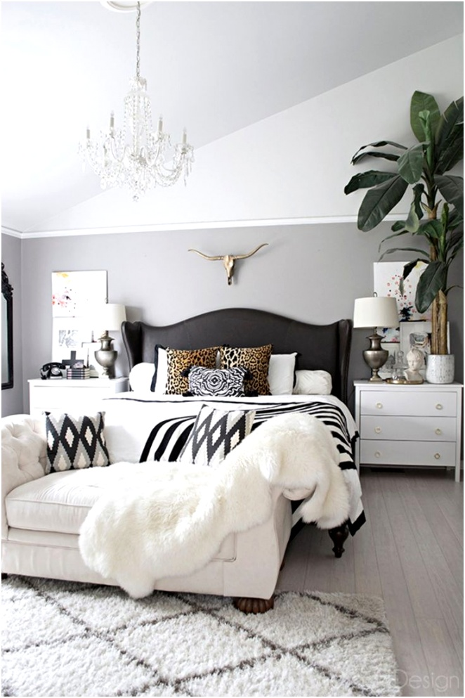 b c6f0555e4d8a904c68fa9b3914 eclectic bedroom furniture white furniture bedroom ideas