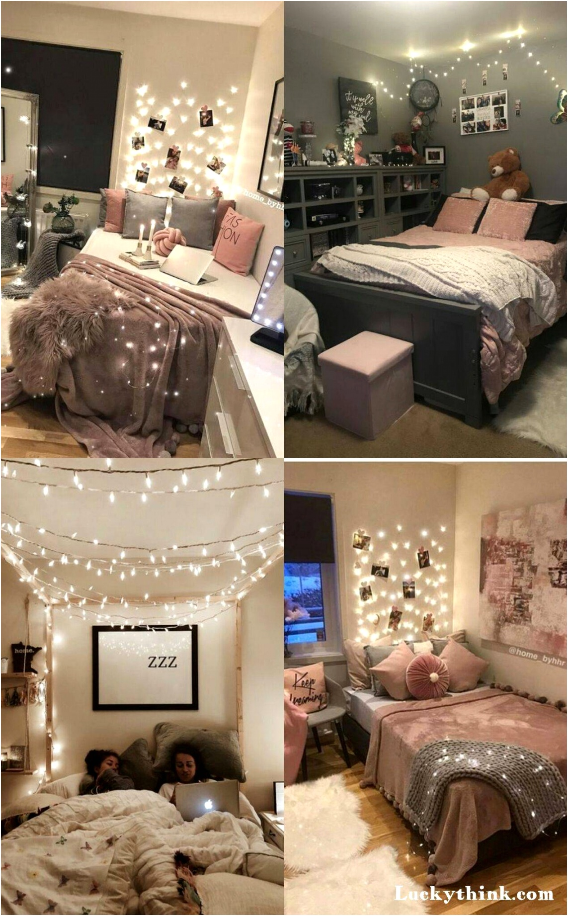 teen bedroom decorating ideas awesome pin on decor of teen bedroom decorating ideas