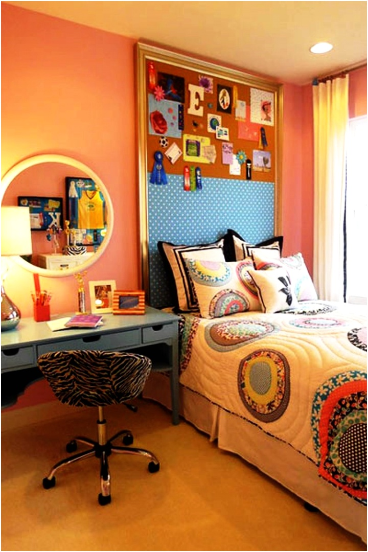 diy bedroom decorating ideas for teens perfect