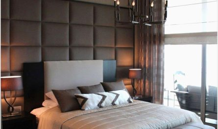 Contemporary Master Bedroom Decorating Ideas Aukekl Inspirational Modern Contemporary Bedroom Decorating Ideas In 202010801620lusz