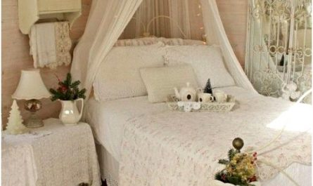 Country Chic Bedroom Decorating Ideas Bnhthk Beautiful 33 Cute and Simple Shabby Chic Bedroom Decorating Ideas540809mghs