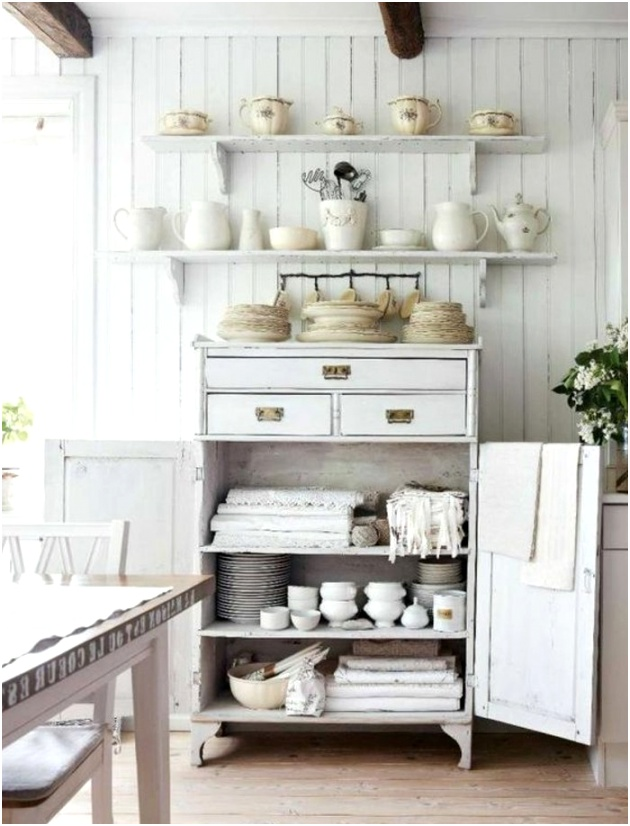 chic country decor in 50 breathtaking photos